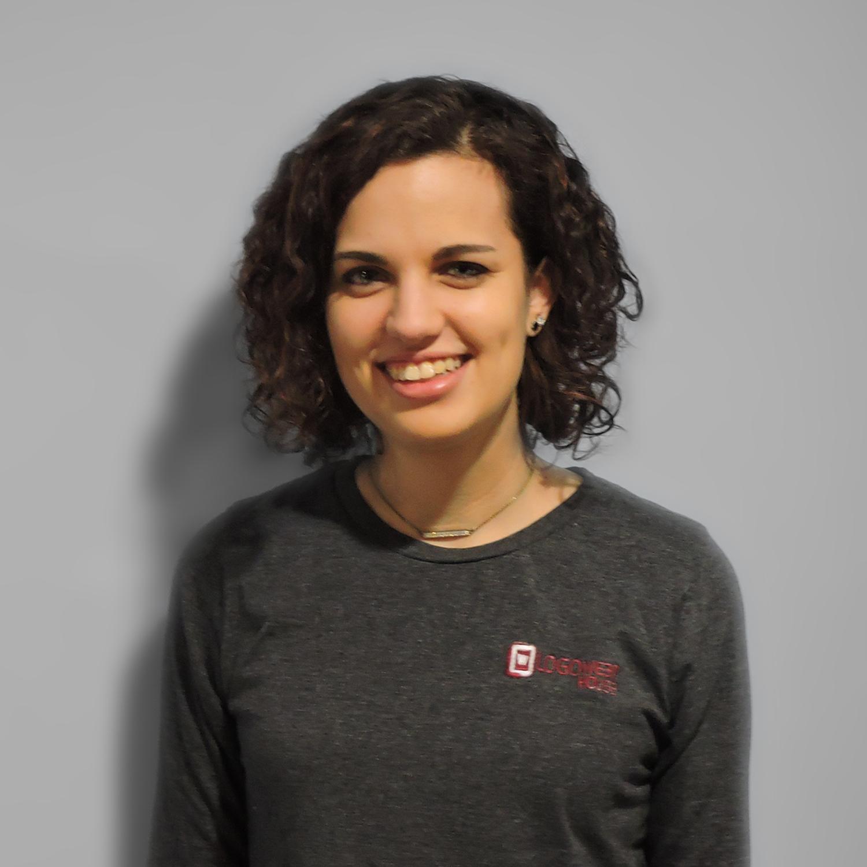 Alicia Borromeo